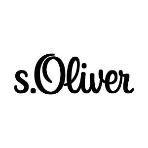 Informatione zu s.Oliver Parfüms